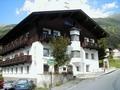 SUPERLAST - Grossglockner Skiarena