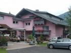 Hotel Margaretenbad