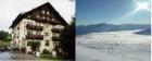 Jarní prázdniny u Italských hranic - Gasthof Iselsbergerhof