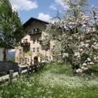 Aktivní relax v rakouských Dolomitech