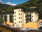 Hotel Alpenparks - Großglockner Skiarena