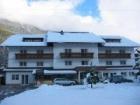 Actionhotel Flattach - Mölltal
