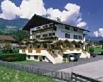 Alpenhof Kaltenbach