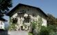 Silvestr v Dolomitech - Gasthof Lavanterhof