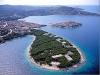 Chorvatsko - Primošten